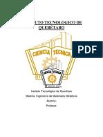 produccion de hierro ing. de materiales metalicos.docx