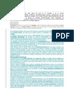 Dialnet HistoriaDeLaBioquimica 2961130 (1)