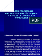 Estrategias de Educacion Popular 141223134832 Conversion Gate01