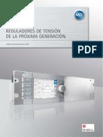 F0314902_TAPCON_ES
