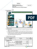 Jobsheet 1 - DP.1