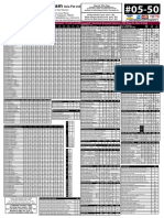 QT bizgram_pricelist_18th_september.pdf