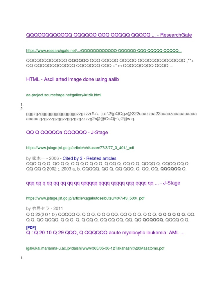 New Microsoft Word Document Rtt Medical Specialties