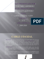 CABLE COAXIAL.pptx