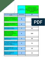 matriz planificacion univalle