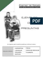 13405390-Ejemplos-preguntas-pre-icfes.pdf