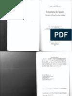 Los enigmas del pasado -Jean Louis Ska.pdf