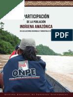 Participacion de la poblacion indigena amazonica en las Elecciones Regionales y Municipales 2010.pdf