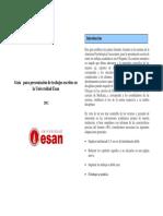 Guia trabajos escritos-normas APA.pdf