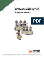 01_160302 EPR_V1.12_Circuit_Breaker_Rev02(SPN).pdf