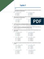 Analisis Numerico Burde 9 edicion españor