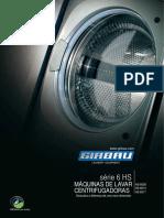 Catálogo HS-6008-13-17