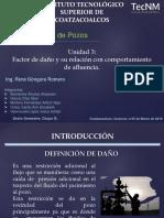 UNIDAD-3-PP.pptx