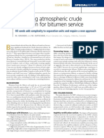 Designing Atmospheric Crude Distillation For Bitumen Service.pdf