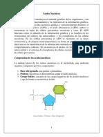 Aminoácidos_péptidos_proteínas