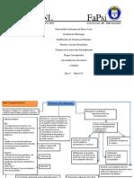 Mapas Conceptuales 1-5.pdf