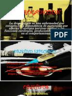 LA DROGADICCION.pptx