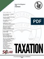 up tax law 2013.pdf