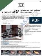 01_procasa_introduzione.pdf