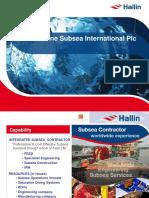 hallinmarine-124892462471-phpapp02 (1)