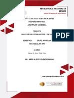 Investigación Controles y Displays.docx
