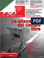 la_alienacion_del_tiempo_libre.pdf