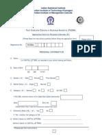 Interview-Application.pdf