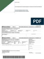 BL-136600948.pdf
