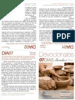 216333005-7ma-Devocionales-Servicio.pdf