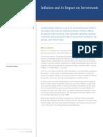 BAS087-Inflation[1].pdf