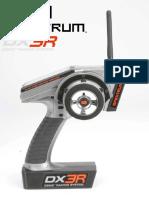 SPM3100-Manual_EN (1).pdf