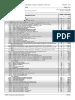 Material Consultoria Janeiro 2018
