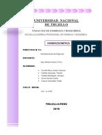 Farmacocinética Práct. 6.docx