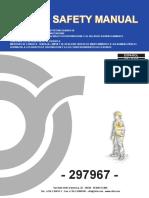 297967.1 - SAFETY_MANUAL (IT-E).pdf