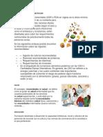 NECESIDADES BASICAS DE NUTRICION.docx