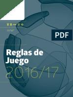 Reglas de Juego 2016-2017.pdf