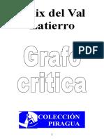 Grafo-critica.pdf-EMdD.pdf