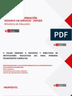 Evaluacion Formativa y Tareas Autenticas_pershissito