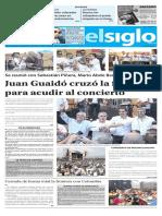 Edicion Sabado 23-02-2019