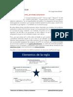 7ma. Columna Web APAF-El árbitro asistente en fuera de juego.pdf