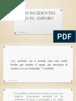 Grafo Critica.pdf EMdD