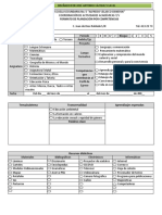 formatodeplaneacinporcompetencias-090916230126-phpapp01