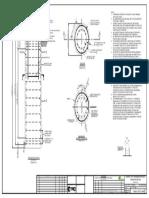 {DA5DDC42-F4D2-481D-9C77-0A108A05E5EB}.pdf