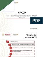 Principio i Haccp(6)