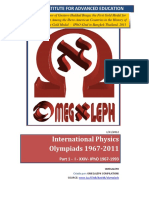IPhO-Olimpiadas-Internacionais-de-Fisica-1967-a-2011-Totalmente-Resolvidas-English-Version.pdf