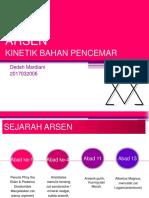 ARSEN.pptx