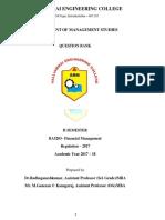 BA5203-Financial Management.pdf