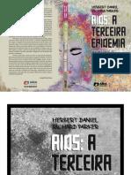 Abiaids---aids_a_terceira_epidemia_web.pdf