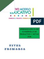 4o. bosquejo de ProductosCursoAprendizajesClave.docx