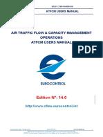Atc Euro Control Users Manual Latest